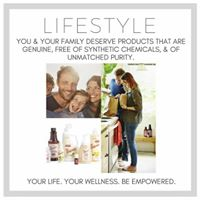 Come and Learn about How essential oils can help You