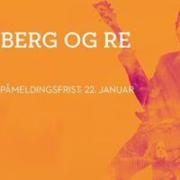UKM Tnsberg og Re