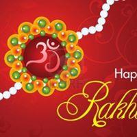 Rakhi or Raksha Bandhan
