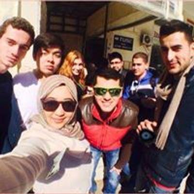 Antalya Language School