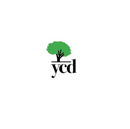 YCD General Meeting