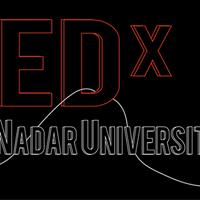 TEDxShivNadarUniversity 2017