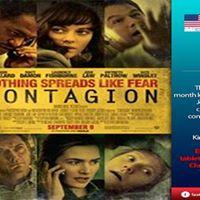 Film Show Contagion