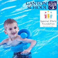 Hydrotherapy Swimming Session 130-230pm at Ganton