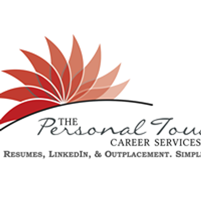 The Personal Touch Career Services