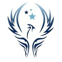 Cercul de astrologie Phoenix