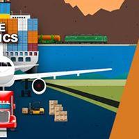 ()   India Logistics Expo 2017
