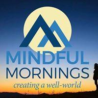 Mindful Mornings Atlanta