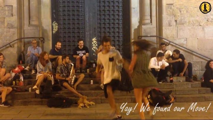 Dance floor pub in bangalore dating