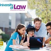 Open Day  University of Law-Jan 2018