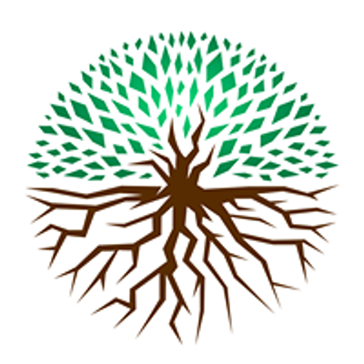Wild Roots Nature Connection Community