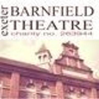 The Barnfield Theatre