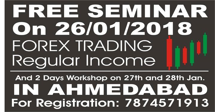 Regular Income By Forex Trading