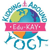 Edu-KAY workshop
