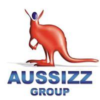 Aussizz Group