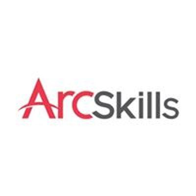 Arc Skills Nigeria