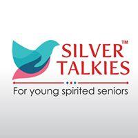Silvertalkies