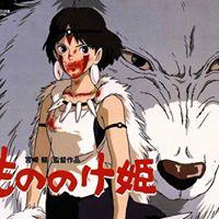 Comic-Dog Toledo  Maratn Miyazaki