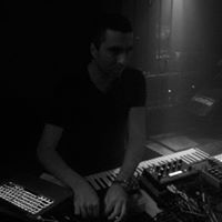 Petar Dundov live Mimi