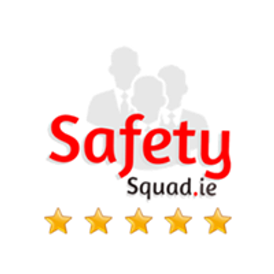 Safetysquad.ie