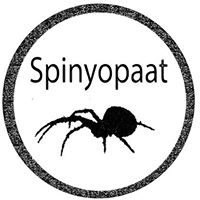 Spinyopaat spoken words and music