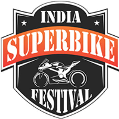 India Superbike Festival