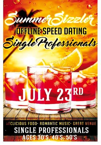 snl dating site