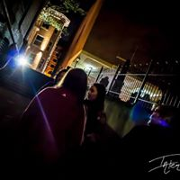 Paranormal Adventure Tour  Sept 22  History &amp Ghost Hunting