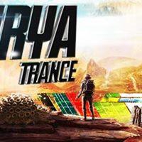 Surya Trance 4 ANOS