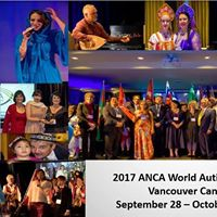 2017-8th annual World Autism Festival