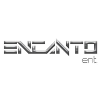 Encanto Entertainment