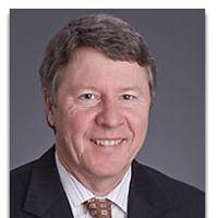 HNWCC Govt Affairs &amp Transp wHarris County Judge Ed Emmett