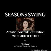 Seasons swing