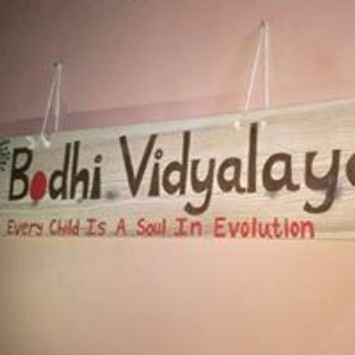 Bodhi Vidyalaya