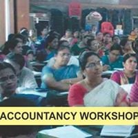 Indore Accountancy Teachers Workshop