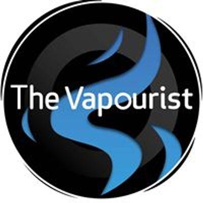 The Vapourist E-Cigarettes