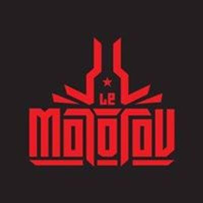Le Molotov