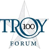 October 2017 Troy 100 Forum