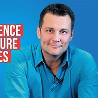 The Art &amp Science of 6 and 7 Figure Joint Ventures w Jay Fiset