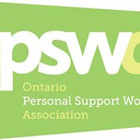 OPSWAs 2017 Conference