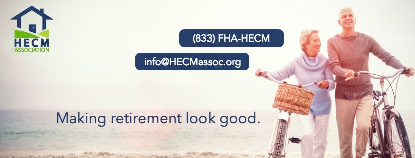Morals and Ethics of the FHA HECM for Purchase