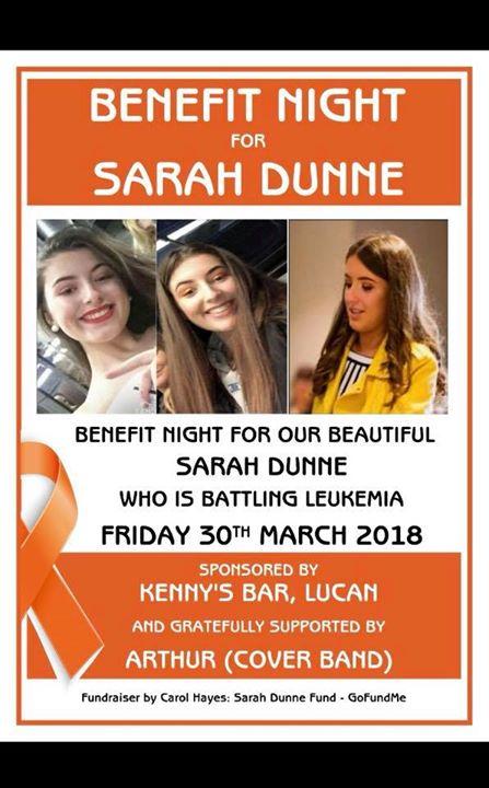 Dublin, Ireland Library Lucan Events | Eventbrite