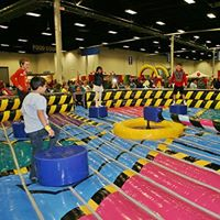 Ultimate Kids Expo