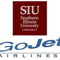 SIU Carbondale Aviation Career Fair
