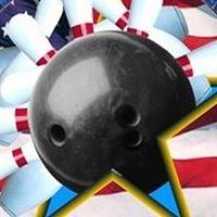 Team RWB Long Island Bowling Social