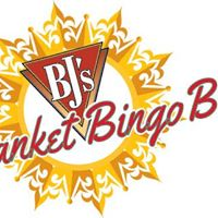 BJs Blanket Bingo Bash