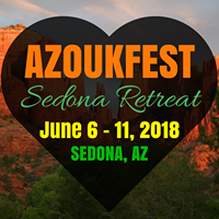 AZoukFest