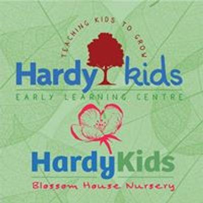 Hardykids Early Learning Centre & Blossom House Nursery
