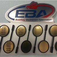 EBA Open 2017 (Deadline Passed - See you all next week)