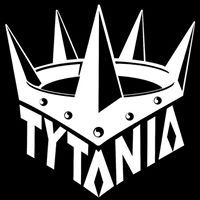 Tytania Fibber Magees